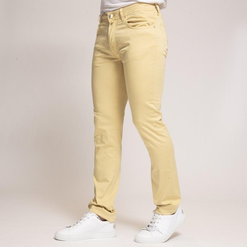 FABIANA FILIPPI - T-Shirt blanc